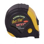 Measuring Tape 25ft x 1in Imperial