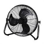 High Velocity Cradle Fan 18in