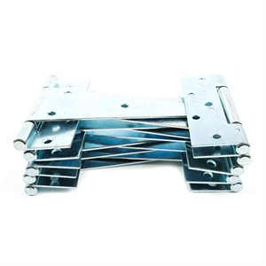 10 pc T-Hinge 10in HD