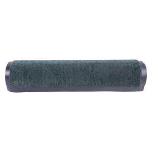 Carpet Mat Plush 24in x 36in Green