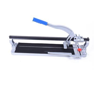 Tile Cutter 20in (510mm) Pro HD