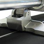 Tile Cutter 24in (600mm) Pro HD