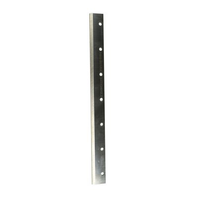 Replacement Blade For Laminate Cutter 13in 110077 7-Holes