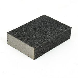 Sanding Sponge Medium Coarse (Alum Oxide)
