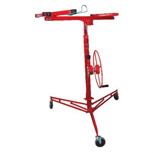 Drywall Lifter 11ft