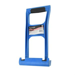 Drywall Panel Carrier