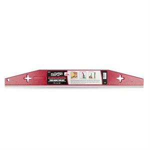 24in Multi-Purpose Trim Guard