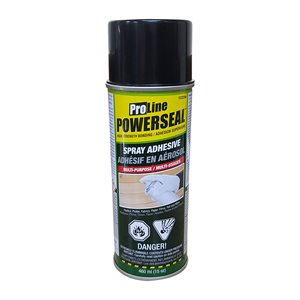 Spray Adhesive 425g (15oz)