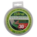 Cling Painter's Tape (1 ½in) 36mm x 50m