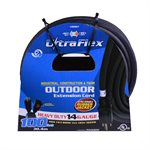 Extension Cord SEOOW 14 / 3 100ft 1-Outlet