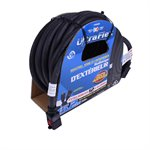 Extension Cord SEOOW 12 / 3 50ft 1-Outlet