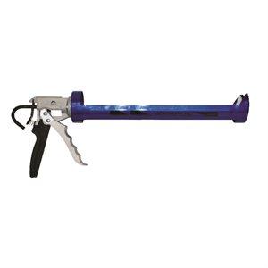 Caulking Gun Swivel 13 ½in