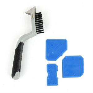 Caulking Removal Tool Kit
