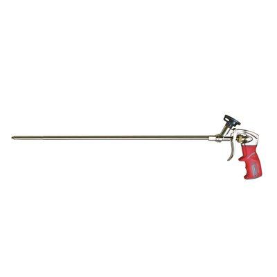 Professional Foam Gun 24in