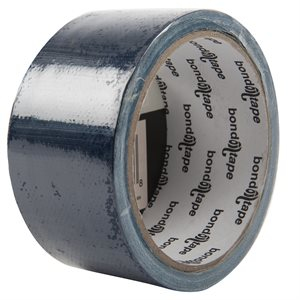 Blue Duct Tape 48mm x 10m