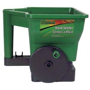Handheld Seed Spreader