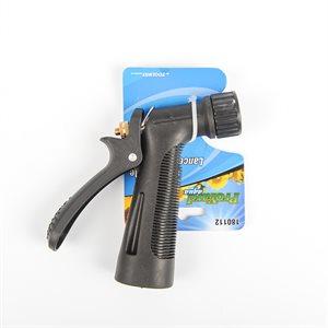 Hose Nozzle Spray Gun INSL GN822