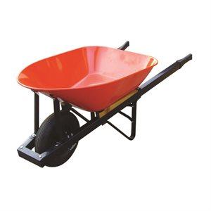 Handle for 190983 Wheelbarrow