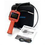 Inspection Video Borescope 40 inch