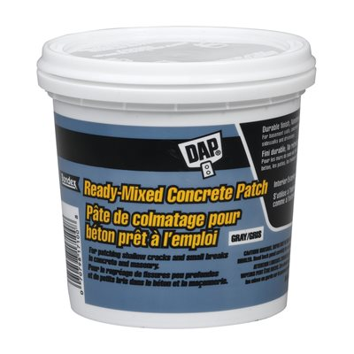 17100 RM Concrete Patch 946ml