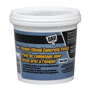 17100 RM Concrete Patch 946ml