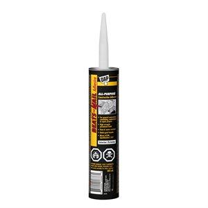 71736 Beats The Nail Adhesive 305ml