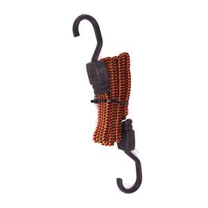 36in Flat Stretch Cord