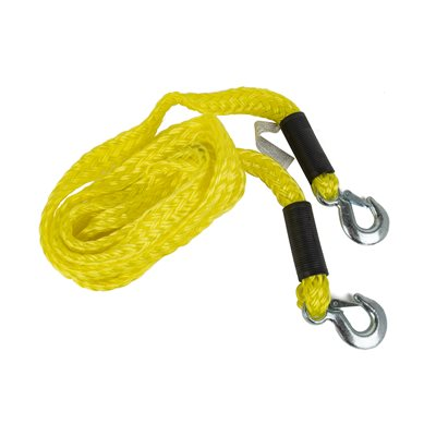 13ft Tow Rope