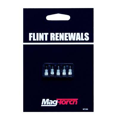 Flint Renewal 5pk MT100C