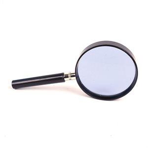 12 pc Magnifiers (set)