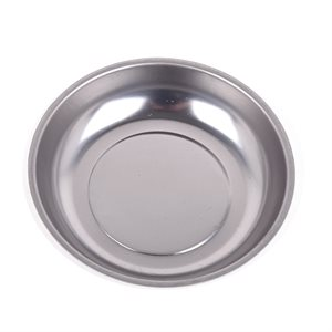 Magnetic Tray - Round