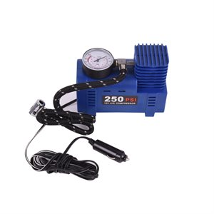 12V Compresseur D'Air
