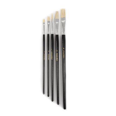 Artist Brush 5pc Set