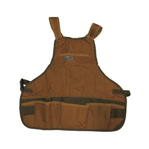 18 pkt Carpenter's Apron