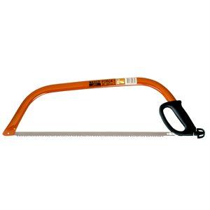 Bow Saw 24in Bi Metal With N°51 Blade