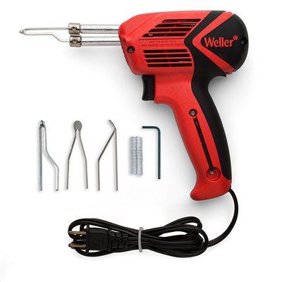 Soldering Gun Kit 140 / 100W 120V Universal