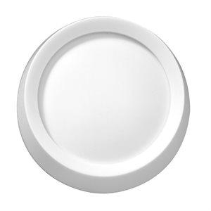 Knob For Dimmer White