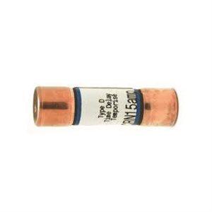 10Pk Fuse Cartridge 25Amp