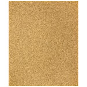 100Pk Adalox Paper 120 Grit