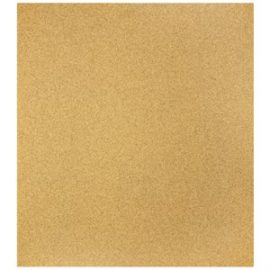 100Pk Adalox Paper 9 x 11in 150g it