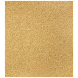 100Pk Adalox Paper 9 x 11in 150g it