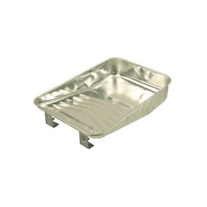 448 Metal Tray 240mm 1L (951)
