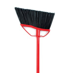 Vileda Super Angle Broom