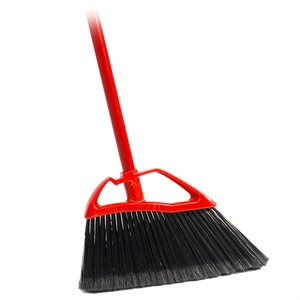 Vileda Super Angle Pro Broom