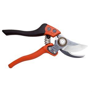 Ergo Bypass Hand Pruning Shear Medium #2 Blade