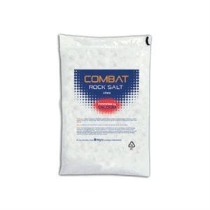 Combat Rock Salt 20Kg.