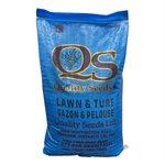 Grass Seed Quickshade 10Kg