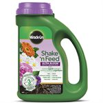 10-18-9 Shake 'N Feed Ultra Bloom 2.04Kg