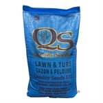 Grass Seed Value Turf 10kg