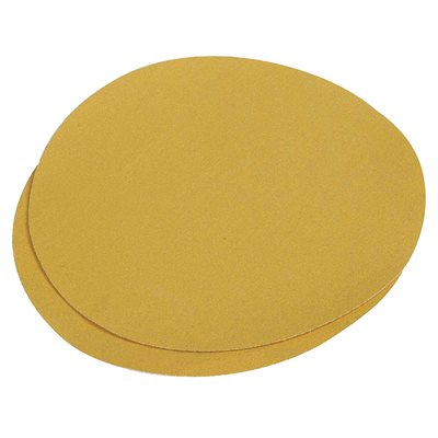 180 Grit Sanding Disc - 15 pack